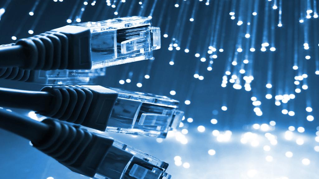 Структурни кабелни мрежи